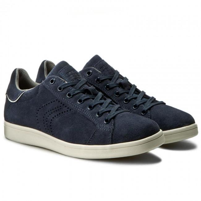 Warren S Shoes