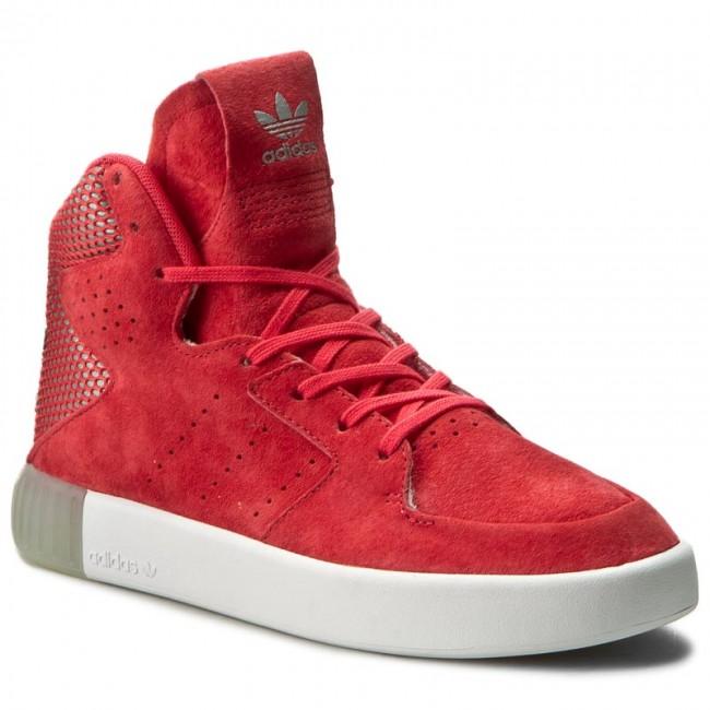 Shoes adidas - Tubular Invader 2.0 W