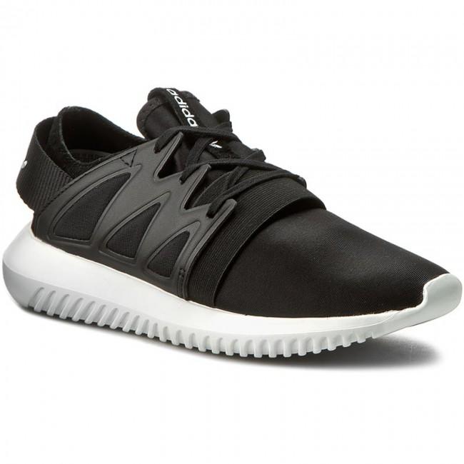 meet 43a7b f749a Shoes adidas - Tubular Viral W S75581 Coreblack/Coreblack