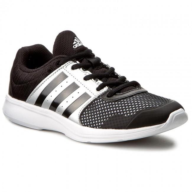 adidas essential fun 2.0 black