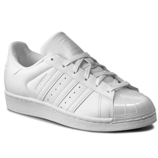 Chaussures Adidas Superstar Glossy