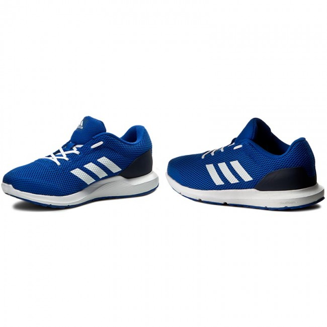 Shoes adidas - Cosmic 1.1 M BB3128 Blue