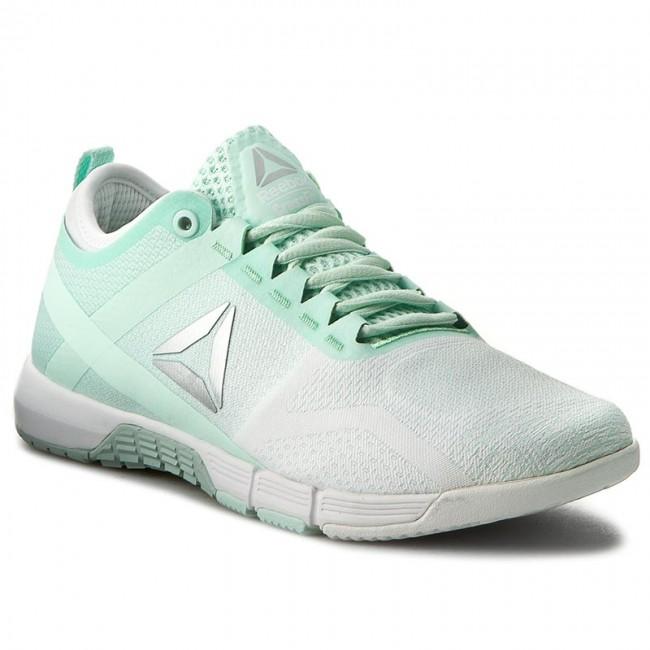 Shoes Reebok R Crossfit Grace Tr Bd1761 Mist White
