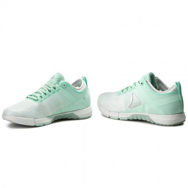Shoes Reebok R Crossfit Grace Tr BD1761 MistWhiteSeaside