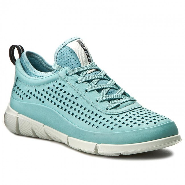 ecco intrinsic 1 mens gold Sale,up to