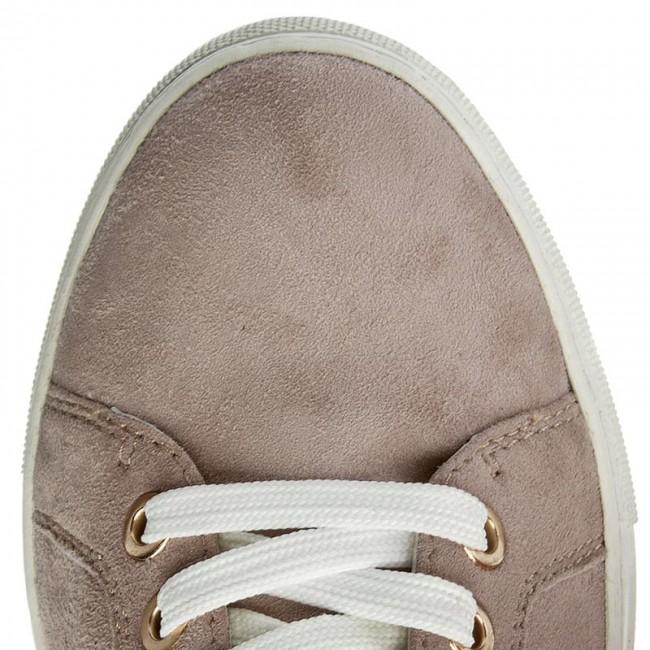 Joop Shoes Size Chart