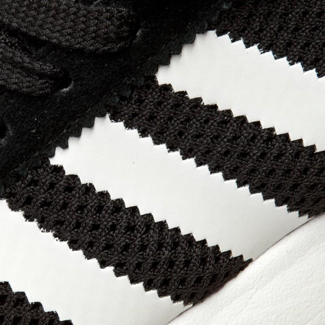 Shoes adidas Flashback W BB5323 CblackFtwwhtCblack
