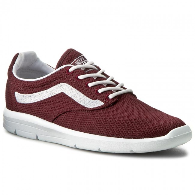 Sneakers VANS Iso 1.5 VN0A2Z5SN6Z (Mesh) Port Royale