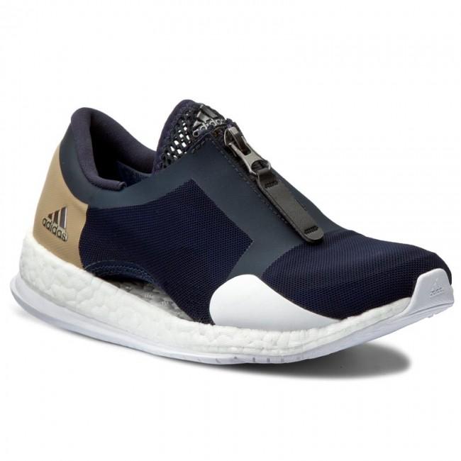 Shoes adidas - PureBoost X Tr Zip