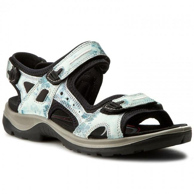 Sandals ECCO Offroad 06956301088 Biscaya