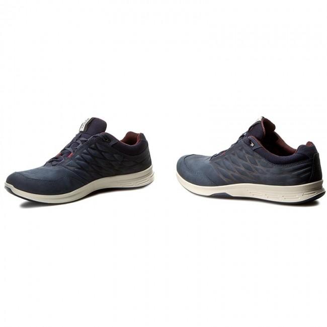 Shoes ECCO Exceed 87000402038 Marine