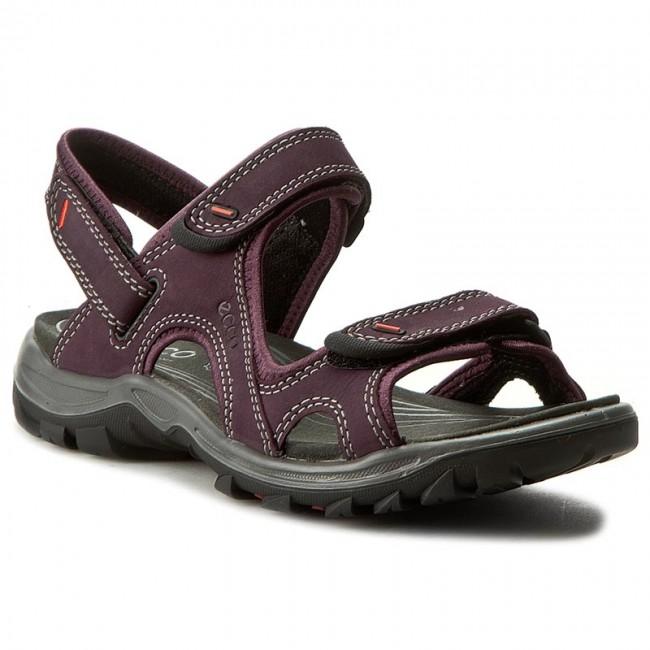Women's Ecco, Offroad Lite Sandal