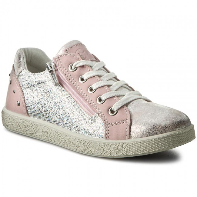 Primigi Shoes For Girl Size  And Size
