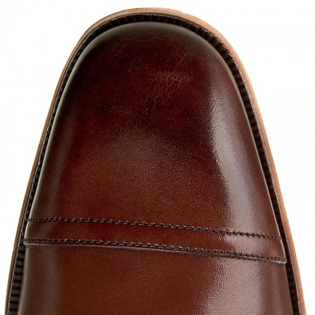 Joop Shoes Review