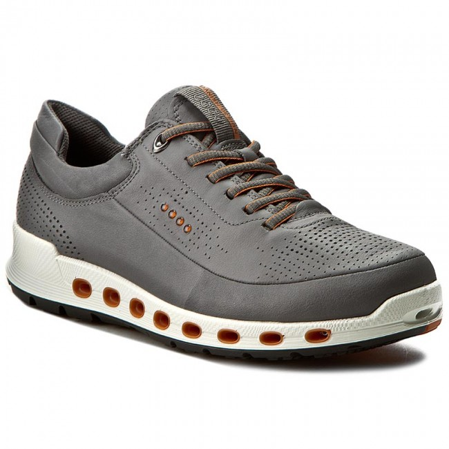 Sneakers ECCO - Cool 2.0 84251401602