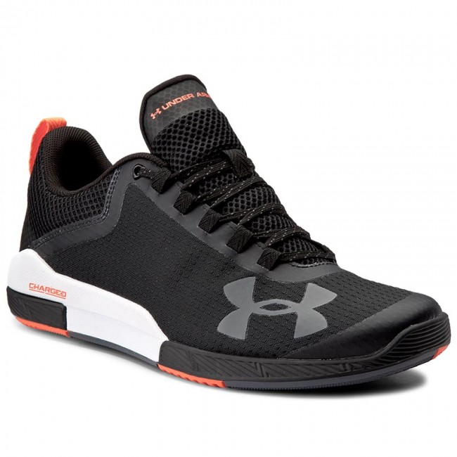 Shoes UNDER ARMOUR - Ua Charged Legend