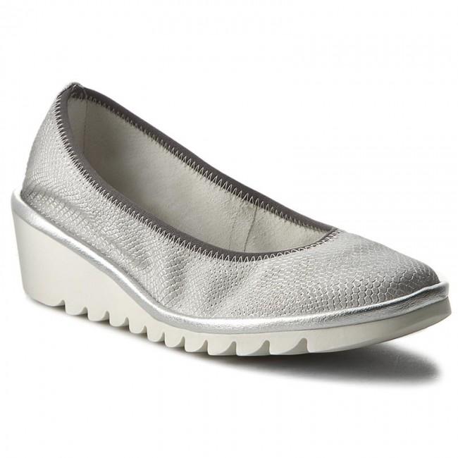 Shoes THE FLEXX - Mel A Drama A206/22 White