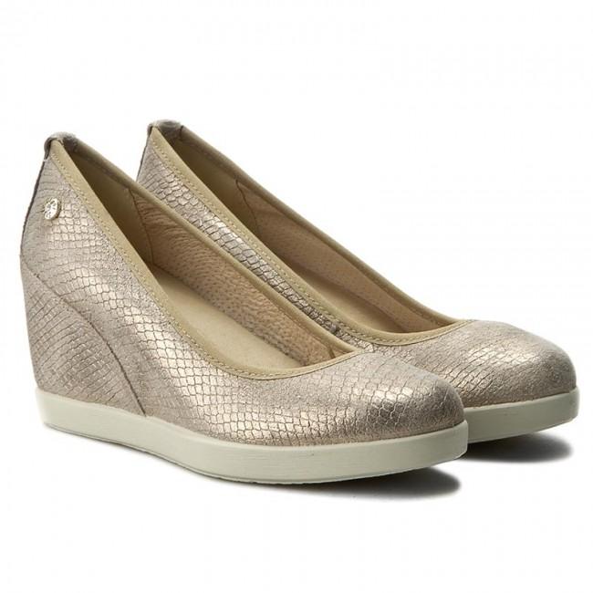 Imac Shoes Review