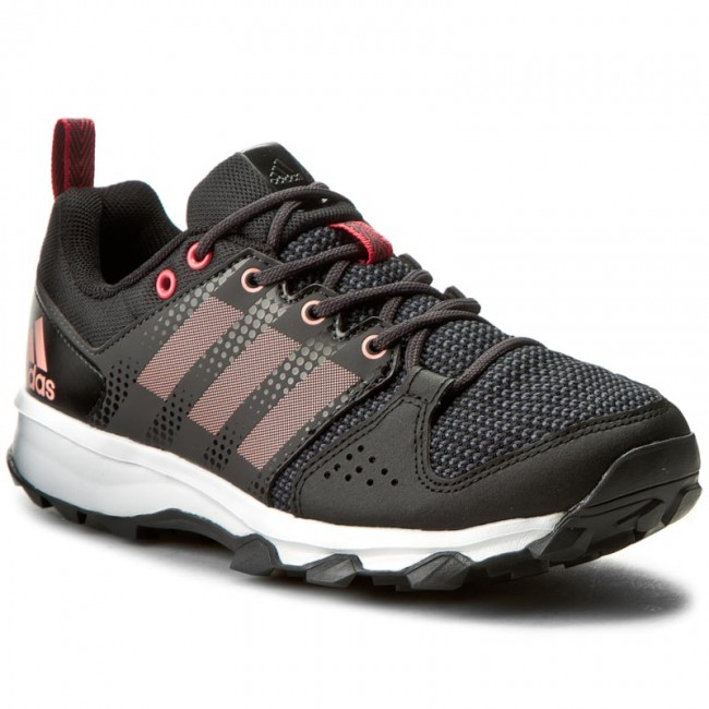 adidas Galaxy Trail W Chaussures de Running Femme