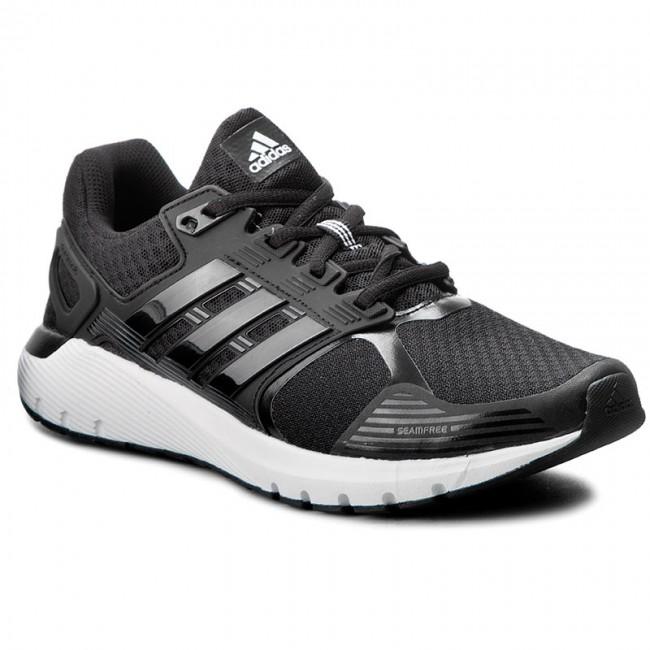 Shoes adidas - Duramo 8 M BB4655 Cblack/Cblack