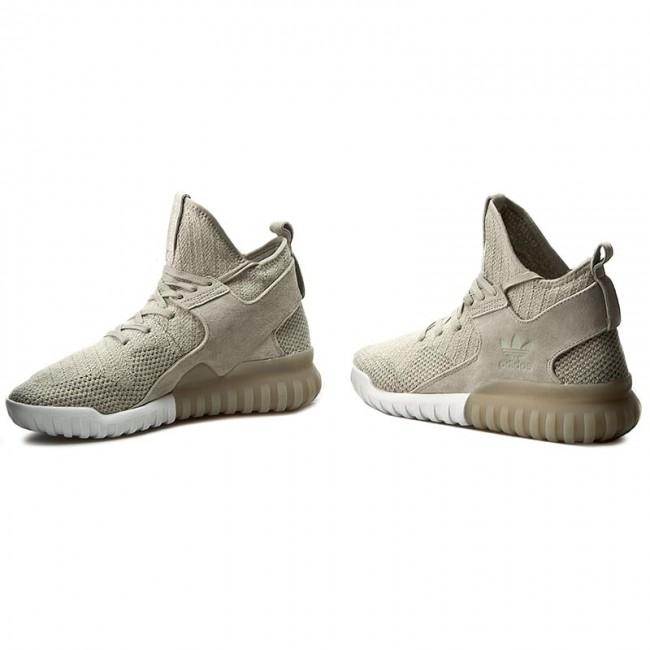 adidas tubular x pk bb2381