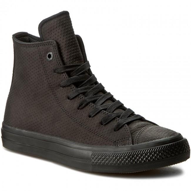 Sneakers CONVERSE - Ctas II Hi 155762C