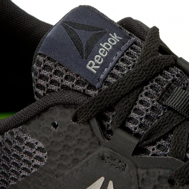 Shoes Reebok Twinsform Blaze 3.0 MTM BD4575 BlkLeadWhtPwtr