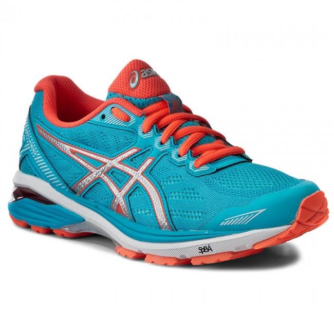 Aquariumsilverflash Coral 3993 1000 Shoes 5 Gt Asics T6a8n Yyfgb76Iv