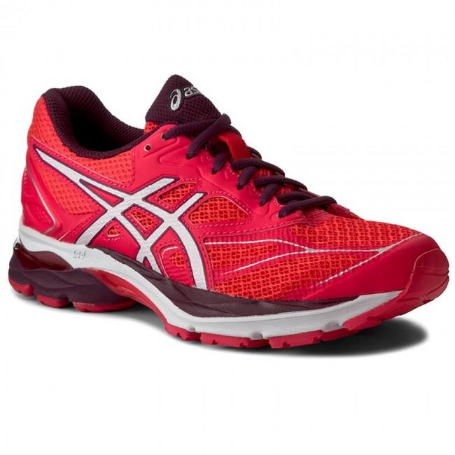 asics gel pulse 8 running
