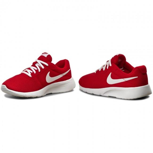 Shoes NIKE - Tanjun (GS) 818381 600