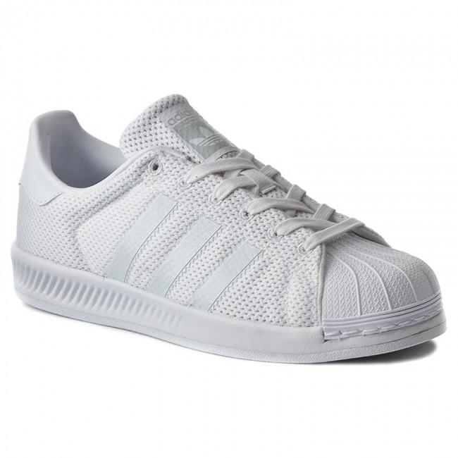 Schuhe adidas Superstar Bounce S82236 FtwwhtFtwwhtFtwwth