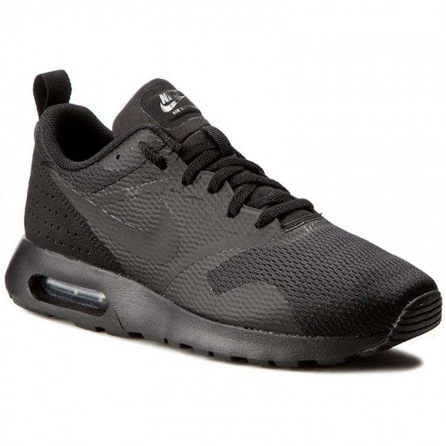 Nike Air Max Tavas LTR | Nike air max, Nike air, Duck shoes