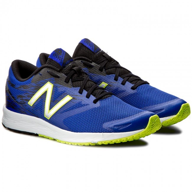 Supination running shoes new balance