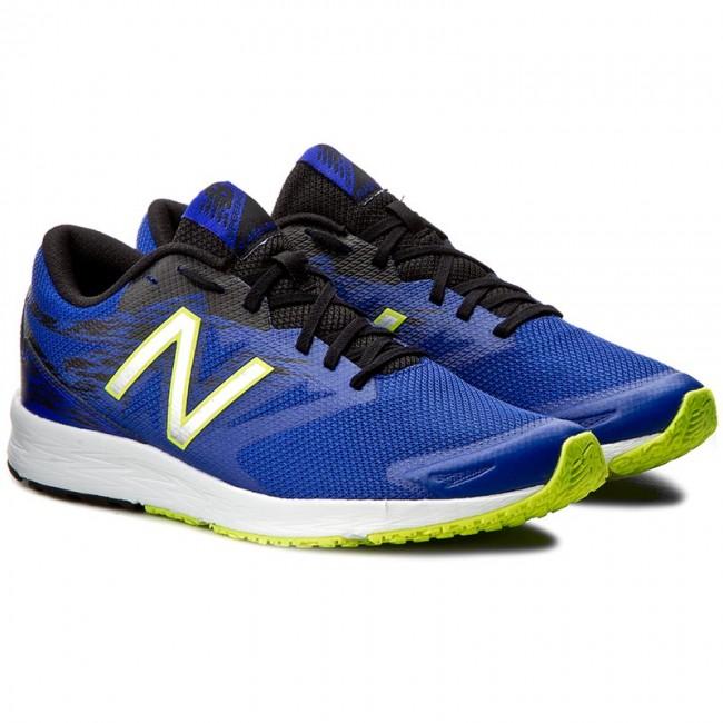 Supination running shoes new balance