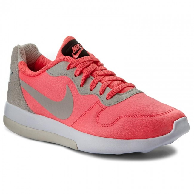 Shoes NIKE - Md Runner 2 Lw 844901 602