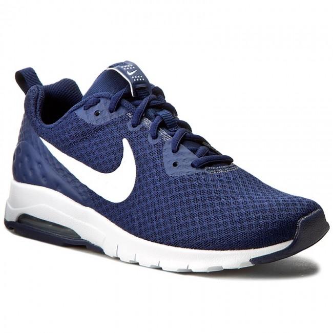 Nike Men's Air Max Motion LW SE Running Shoe