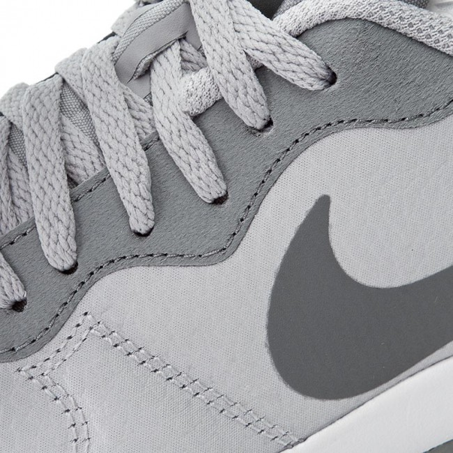 Shoes NIKE Md Runner 2 Lw 844901 003 Grey