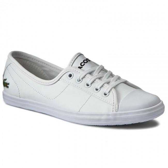Sneakers LACOSTE - Ziane Bl 1 Spw 7