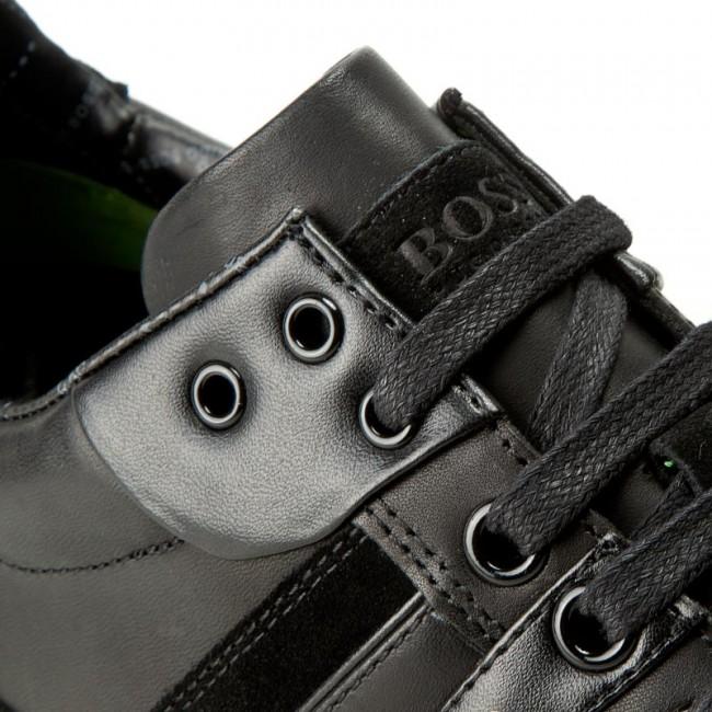 Sneakers BOSS - Aki 50247607 10167170