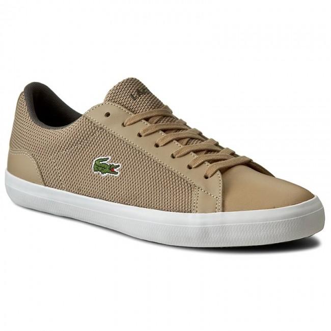 Sneakers LACOSTE - Lerond 117 3 Cam 7