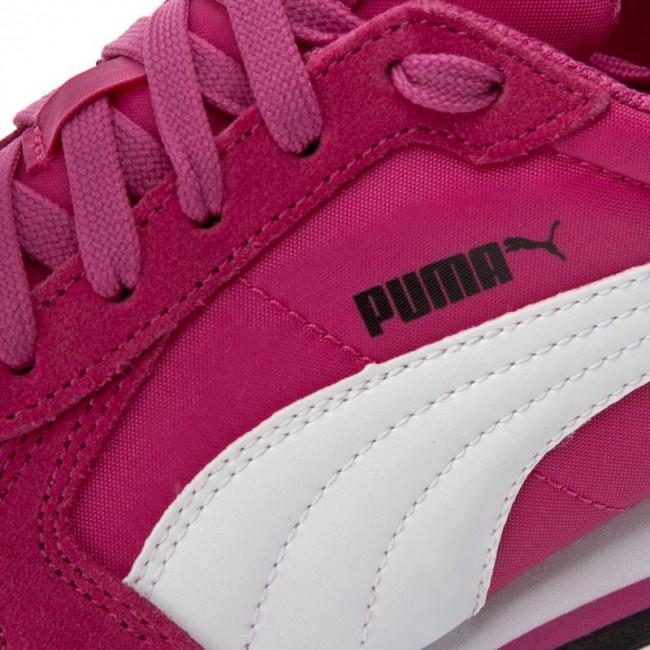 puma st runner 39