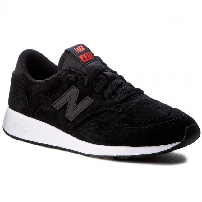 Sneakers NEW BALANCE - MRL420SH Black