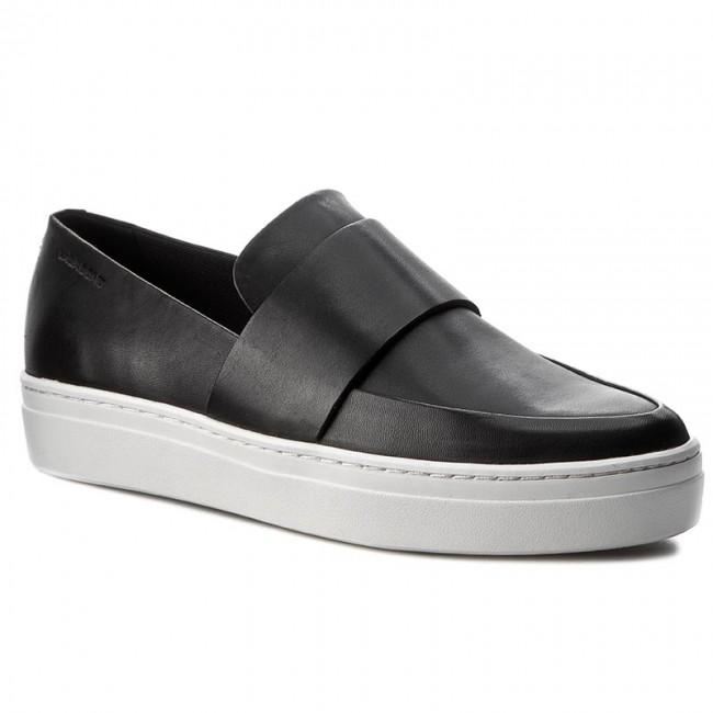 Shoes VAGABOND - Camille 4346-201-20