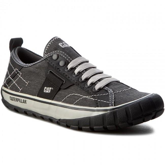 Us To Eu Shoes