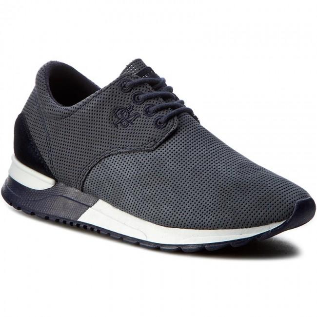 Sneakers MARC O'POLO 701 13893501 200 Navy 890