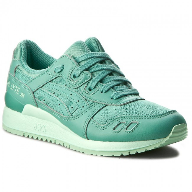best website a9a70 2f091 asics tiger gel lyte iii
