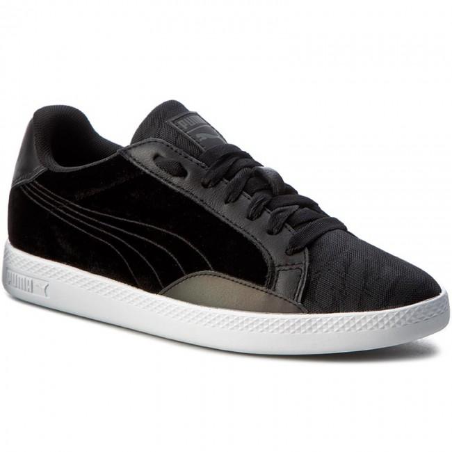 Sneakers PUMA - Match Swan Wn's 363175