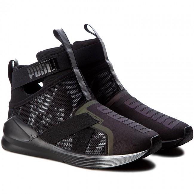 Shoes PUMA - Fierce St...