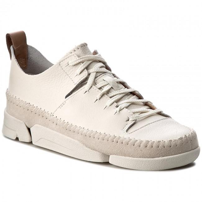 Sneakers CLARKS - Trigenic Flex