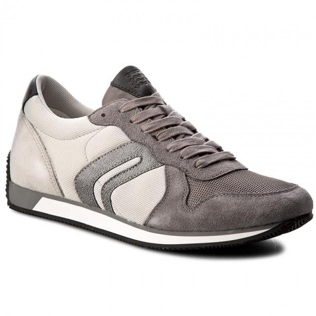 Sneakers GEOX - U Vinto C U722LC 01422